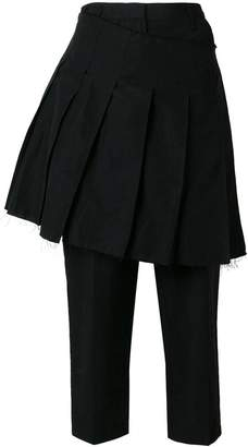 Ivan Grundahl Mack trousers