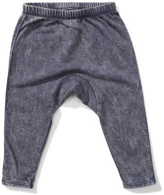 Munster Baby Boy's Scratchy Pants