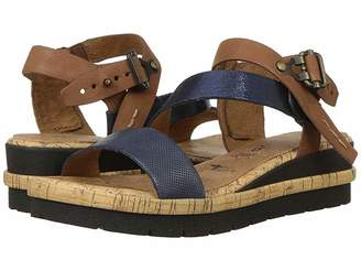 Tamaris Eda 1-1-28212-20 Women's Sandals