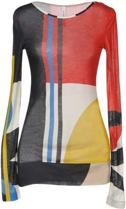 Pianurastudio T-shirts - Item 12181720BR
