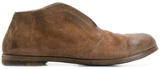 Marsèll Listello 1731 boots