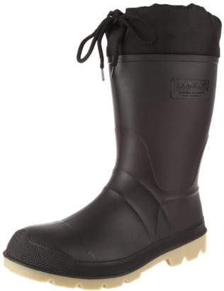 Kamik Men's Workday 3 Cold Weather Boot