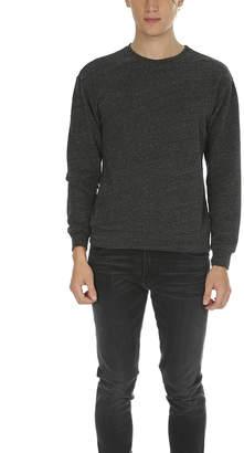 Velva Sheen Crewneck Sweatshirt