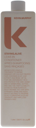 Kevin.Murphy Kevin Murphy 33.8Oz Staying.Alive Leave-In Conditioner