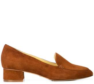 Sarah Flint Roise loafers