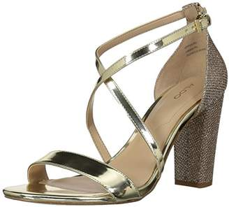 Aldo Women's KERRAMA Heeled Sandal