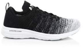 Athletic Propulsion Labs TechLoomTM Knit Sneakers