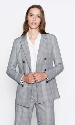 Equipment HAMISH BLAZER