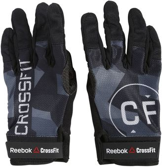 Crossfit Training Gloves $66 thestylecure.com