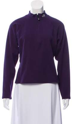 41e50d864 The North Face Purple Women's Sweaters - ShopStyle