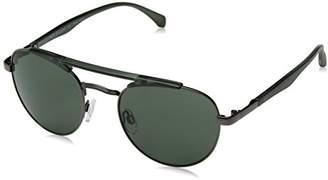 A. J. Morgan A.J. Morgan Fast Aviator Sunglasses