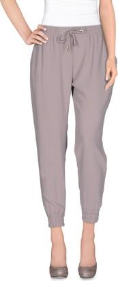 Elisabetta Franchi Casual pants - Item 36919233IP