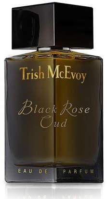 Trish McEvoy Black Rose Oud Eau de Parfum