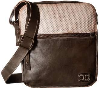 Bed Stu Gordie Handbags