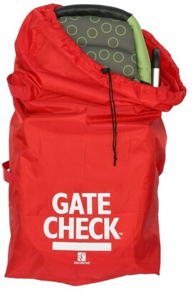 Gate Check GATE CHECK STANDARD/DOUBLE STROLLERS