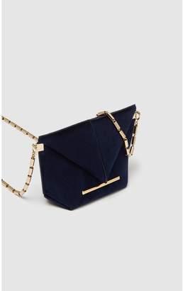 Roland Mouret Mini Classico Bag