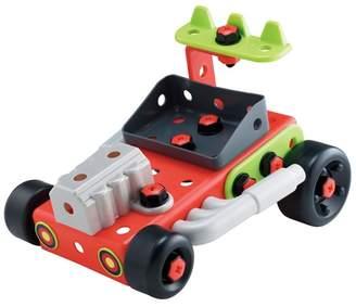 Early Learning Centre ELC Drift Racer