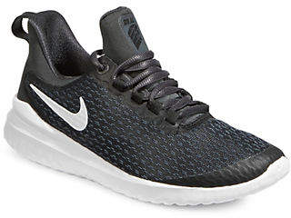 Nike Women's Renew Rival Sneakers