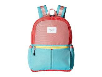 STATE Bags Color Block Kane Backpack