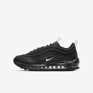 Nike Big Kids' Shoe 97