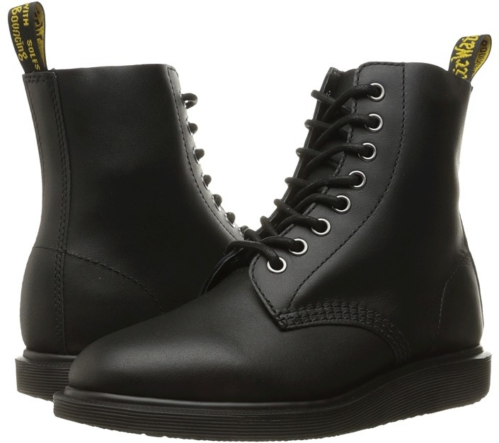Dr. MartensDr. Martens Whiton 8-Eye Boot