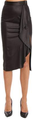 Hanita Skirt Skirt Women