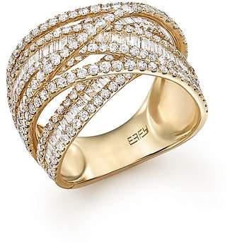 Bloomingdales White Diamond Rings ShopStyle