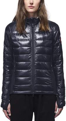 Canada Goose Hybridge Lite Down Jacket - Women's