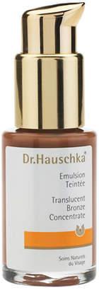 Dr. Hauschka Skin Care Translucent Bronze Concentrate 30 ml