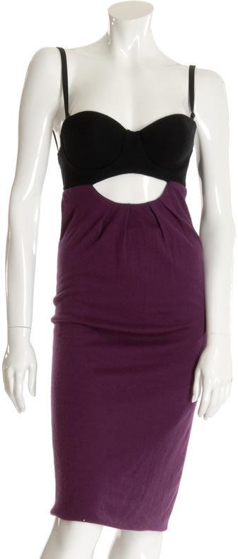 Preen Blush Dress