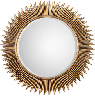 Uttermost Marlo Mirror