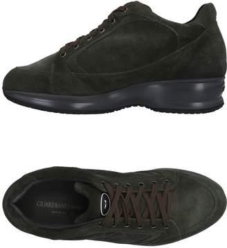 Alberto Guardiani Low-tops & sneakers - Item 11144601LO