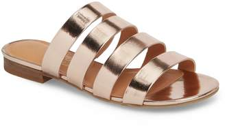 Coconuts by Matisse Perry Slide Sandal