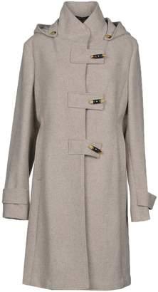 Calvaresi Coats