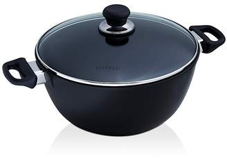 Scanpan Stratanium Classic 6.5-Quart Dutch Oven