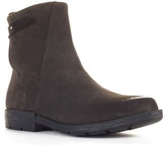 Cougar Yazoo Waterproof Boot