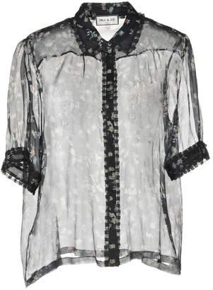Alexander Wang Shirts - Item 38758703JX