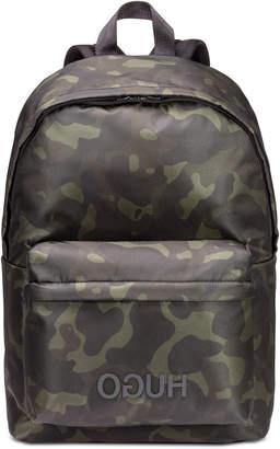 0c469fa4902 HUGO BOSS Bags For Men - ShopStyle Canada