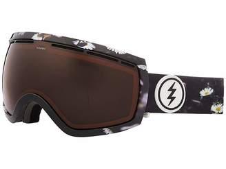Electric Eyewear EG2.5
