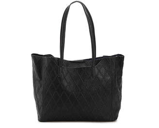 Urban Expressions Marquee Tote - Women's