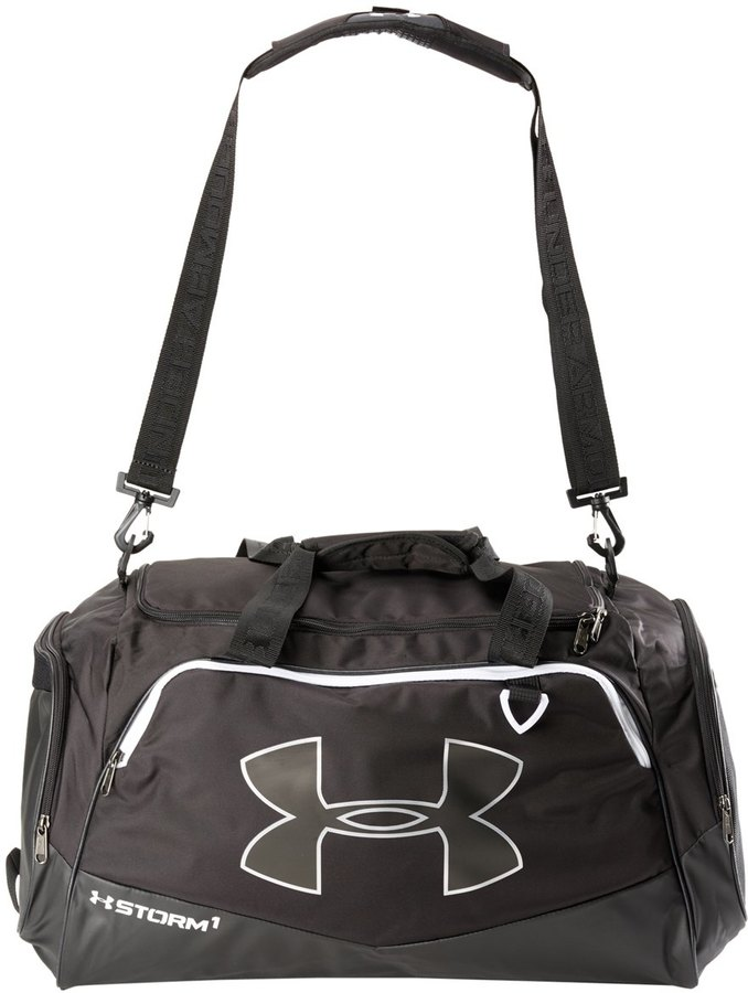 Under Armour UA Storm Undeniable II MD Duffle 8160243