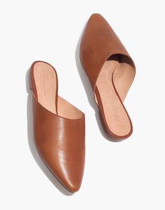 Madewell The Remi Mule