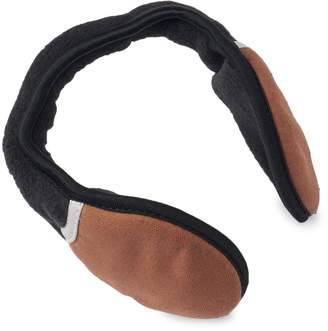 Degrees By 180s Men's Degrees by 180s Duck Ear Warmers