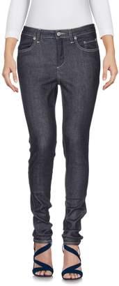 Siviglia Jeans