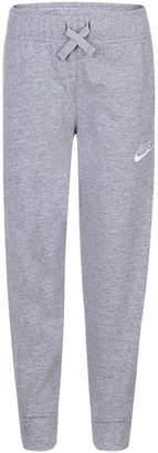 Nike Little Boys Cotton Jogger Pants