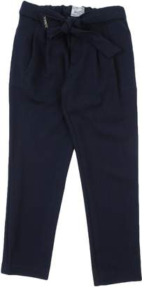 Mayoral Casual pants - Item 13186886FV