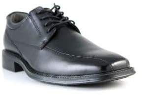 Dockers Orso Leather Dress Shoes