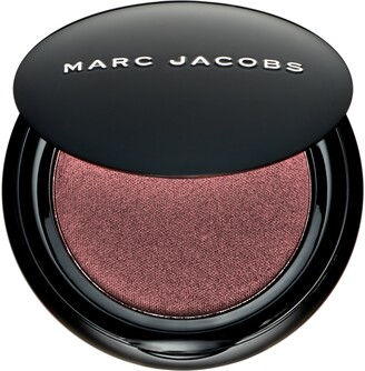 Marc Jacobs Beauty - O!mega Gel Powder Eyeshadow