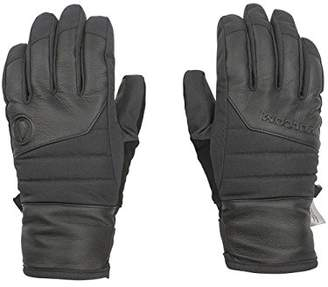 Volcom Women's Tonic Waterproof Snow Glove