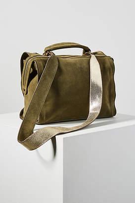 Neuville Friday Weekender Bag